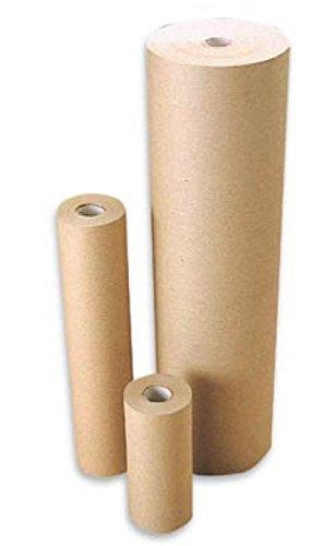 Preisvergleich Produktbild Kraftpapier Displayschutzfolie Boden 90 x 45