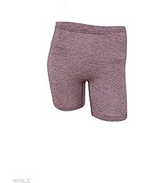 Utenos - Pantalón térmico - para mujer