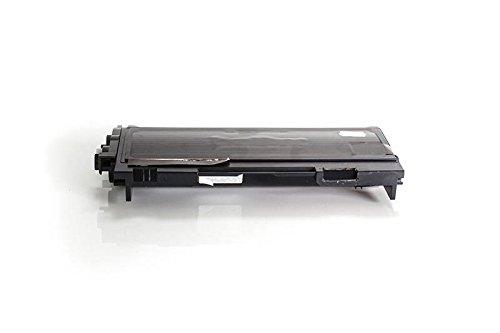 compatible-for-ricoh-fax-1190-l-toner-cartridge-431013-type1190-black-2500-pages