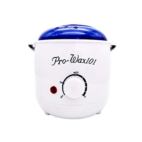Gesichts-paraffin (BAI wax 1000cc Elektrisch Wachserhitzer Topf Enthaarungsmittel Haarentfernung Maschine Professionel Wachswärmer Heiß Salon Spa Schönheit Enthaarungsmittel Ausrüstung Temperaturkontrolle)