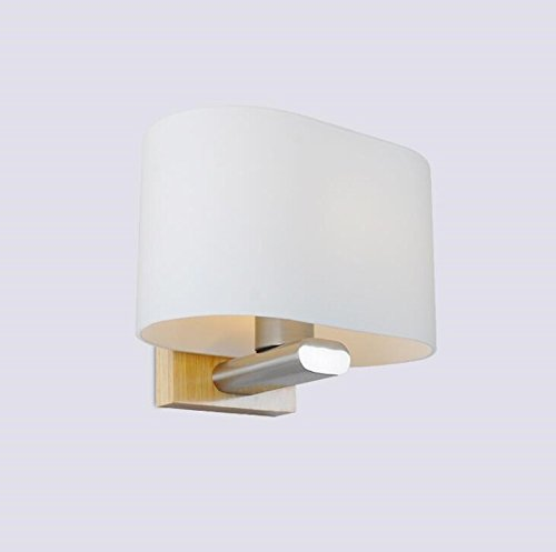 moderne-led-lampe-leuchten-einfach-schlafzimmer-bett-eingang-im-holz-wall-lamp-e27-220v