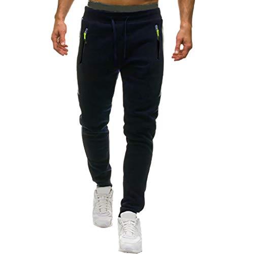 Shorts Kurze Hose, Männer, die gedruckten Overall Klemmen Sport Joggen und Training Shorts Fitness Kurze Hose Jogging Hose Lässige Pocket Sport Work Lässige Hosen ()