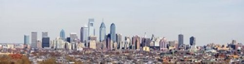 panoramic-images-buildings-in-a-city-comcast-center-city-hall-william-penn-statue-philadelphia-phila