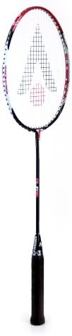Karakal SL 80 gel racchetta da badminton B002EEOK7Y Parent | | | Di Progettazione Professionale  | Grande Varietà  | Primi Clienti  | Online Store  314a22