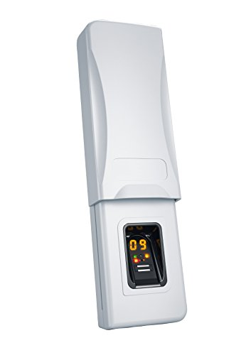 Aperto 5052V001 - Sistema de apertura para
