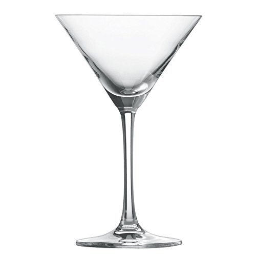 schott-zwiesel-gd914-bar-especial-copas-de-martini-166-ml-pack-de-6