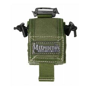maxpedition-mini-rollypoly-pieghevole-sacchetto-discarica-fogliame-verde