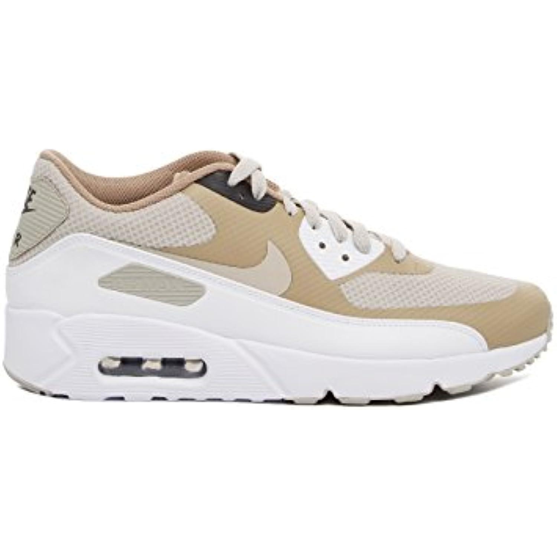 NIKE Air Max 90 Essential, Chaussures de Running - EntraineHommest Homme - Running B06XTW8RP4 - cde16d