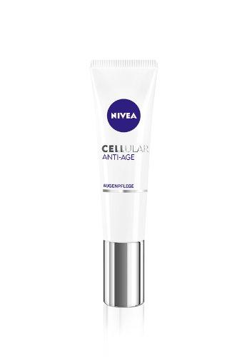 3-x-15ml-nivea-cellular-anti-age-skin-rejuvenation-eye-cream
