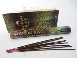 sandal-king-incenso-orlo-brand-1-confezione-di-circa-20-bastoncini