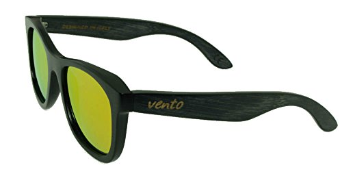 ventor-modele-fohn-bambooorange-lunettes-de-soleil-polarisees-en-bambou-concues-en-italie-avec-certi