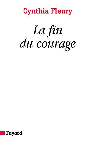 """<a href=""""/node/18746"""">La fin du courage</a>"""