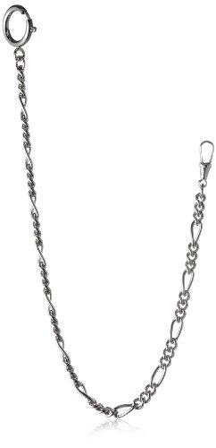 mts-figpf150-30-catena-per-orologio-figaro-30cm