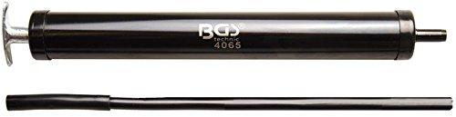 BGS Öl-Absaugpumpe, Volumen 200 ccm, 4065