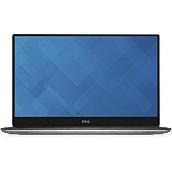 Dell Precision m5510-15,6