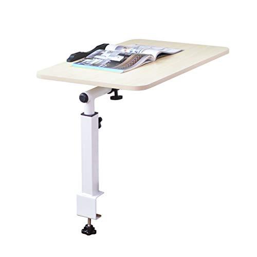 Klapptisch Laptop Schreibtisch Bett Faltbarer Schlafsaal Faule Schreibtisch Kleine Tabelle Schlafzimmer Studie Tisch LCSHAN