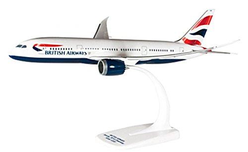 herpa-609838-british-airways-boeing-787-8-dreamliner