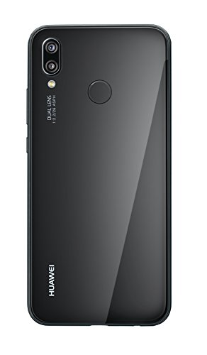 Huawei-P20-Lite-58-Full-HD-64GB-Dual-Sim-Smartphone-Nero