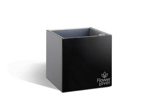 flower-lover-vaso-cubico-14x14x14-cm-da-interno-ed-esterno-con-sistema-dirrigazione-colore-nero-luci