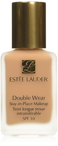 estee-lauder-double-wear-stay-in-place-makeup-spf10-maquillaje-de-larga-duracion-shell-beige-30-ml