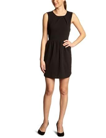Vero Moda Noel Women's Dress -  Black - 10