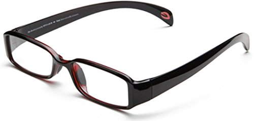 reading-glasses-ecoclear-ozone-super-lightweight-bio-based-extremely-flexible-extremely-clear-ozn-10