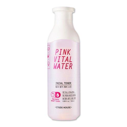 etude-house-pink-vital-water-facial-toner