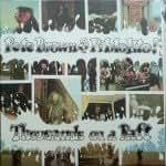 Thousands on a Raft [Vinyl LP]