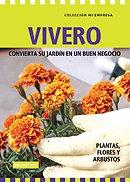 Vivero/Nursery por Gema