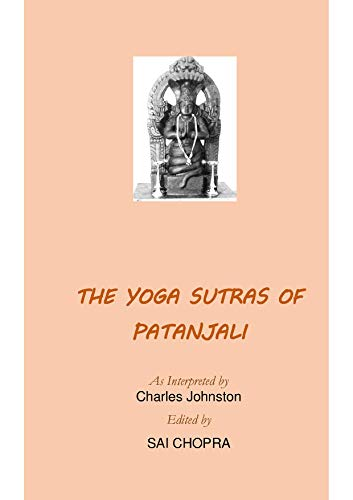 The Yoga Sutras of Patanjali: A Newly Edited and Updated ...