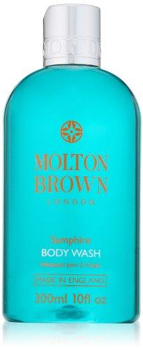 molton-brown-mens-samphire-bath-shower-gel-300ml