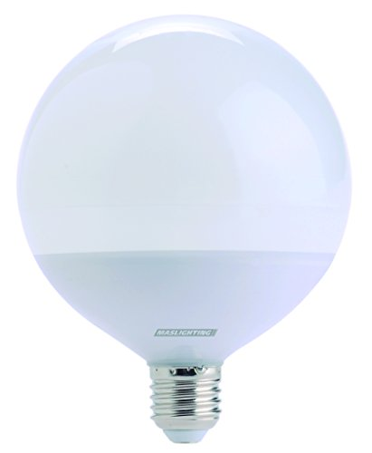 maslighting-185953-lampara-led-globo-e27-15-w-3000-k