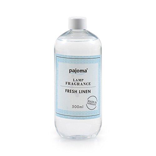 Pajoma Katalyst Nachfüllflasche Fresh Linen, 1er Pack (1 x 500 ml)