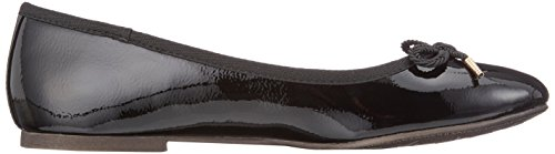Tamaris Damen 22123 Ballerinas - 6