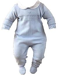 PAZ Rodriguez - Pelele - para bebé niño