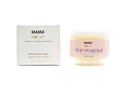 mama-nature-of-london-tiny-troubles-natural-intensive-healing-salve-100ml