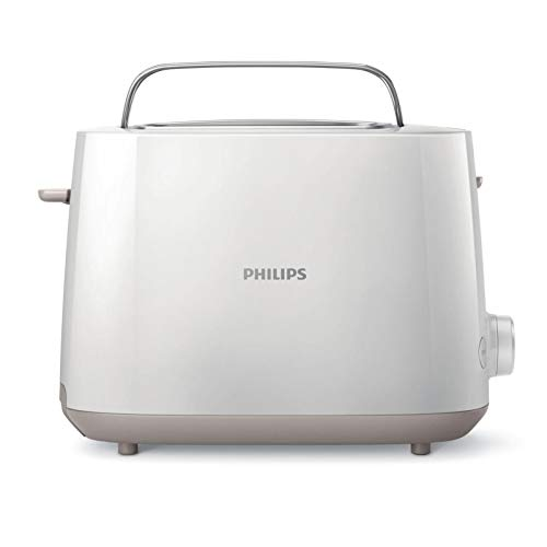 PHILIPS HD 2581/00 Toaster