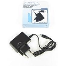 Chargeur Secteur pour DS Lite 220V