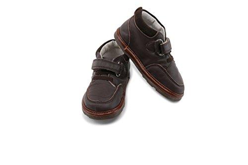 Tommy Tickle Trax Boots, Bottes Bébé Garçon