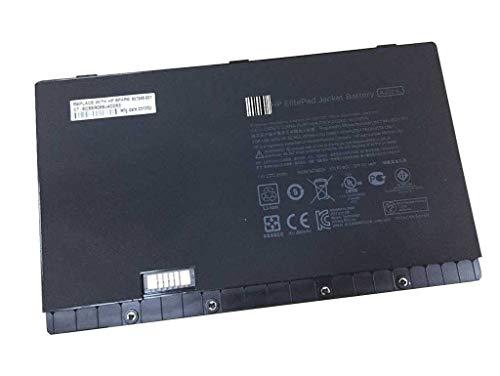 BPX Laptop Battery AJ02XL (7.4V 21WH) for HP Jacket Elitepad 900 HSTNN-IB3Y HSTNN-C75J 687518-1C1