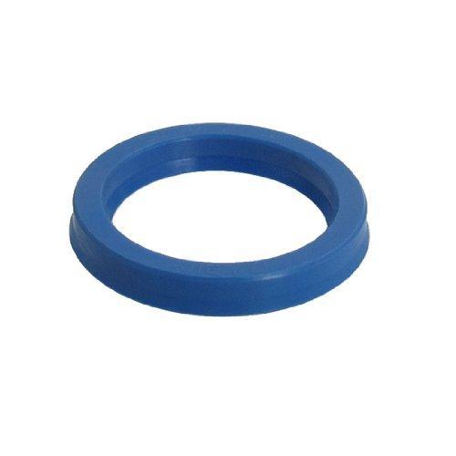 azul-sintetica-55-mm-x-70-mm-x-10-mm-borde-de-doble-cojin-sellador-antipolvo-anillo-de-sellado