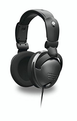 Dell 520-AAJF AY330A Alienware TactX - Kopfhörer