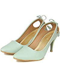57bcefbac5fd9 Green Women s Fashion Sandals  Buy Green Women s Fashion Sandals ...