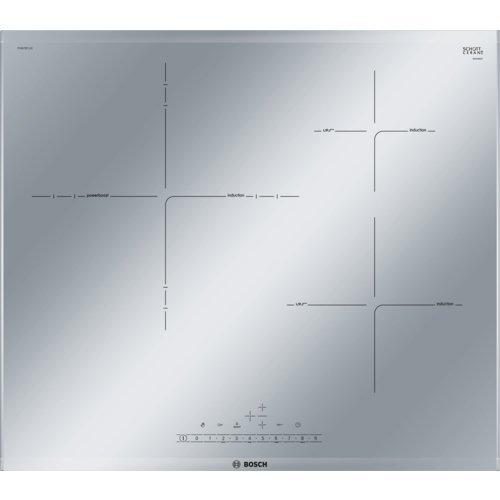 Bosch Serie 6 PID679FC1E Integrado Con - Placa Integrado
