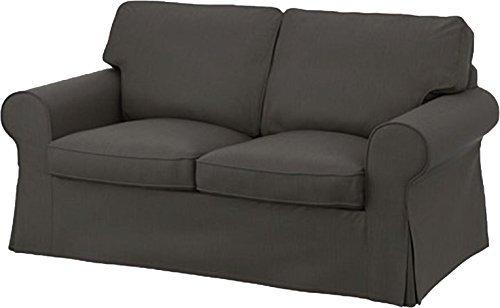 Cubierta / Funda solamente! ¡El sofá no está incluido! La densa algodón...