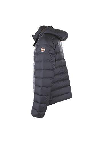 Zoom IMG-2 colmar originals giacca da uomo