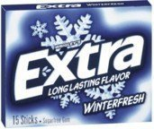 extra-gum-winterfresh-by-extra