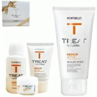 MONTIBELLO TREAT NATURTECH REPAIR ACTIVE