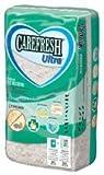 Carefresh 10ltr - Ultra