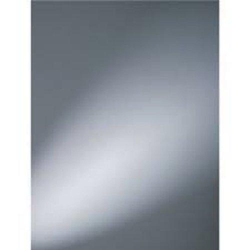 Preisvergleich Produktbild AS Spiegel 80x60cm 100112